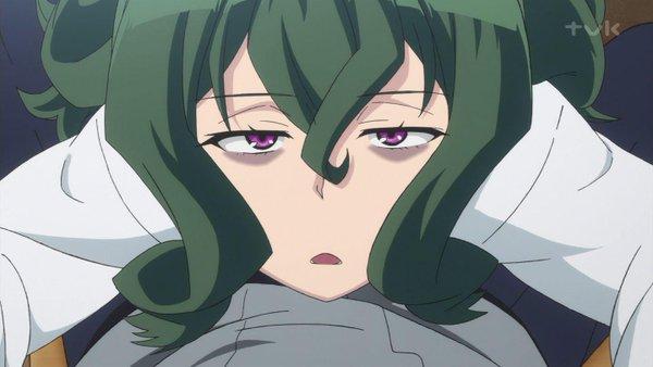 Resultado de imagem para Hyouka Fuwa (Shimoneta to Iu Gainen ga Sonzai Shinai Taikutsu na Sekai)