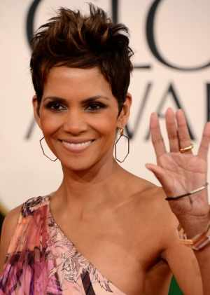 Halle Berry | Golden Globe Awards | Photo Credit: D'Orazio & Associates via Compfight cc