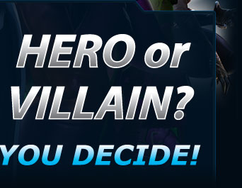 What do you think? Should Coulson be hailed as a hero or disgraced as a villain? Let me know in the comments!