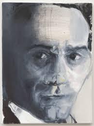"""Dumas, """"The Image as Burden"""" (1994)"""