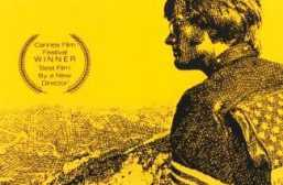 Easy Rider: An Artful American Souvenir