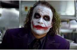 Why The Joker Is The Best Villain We Have Ever Seen