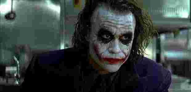 joker plans