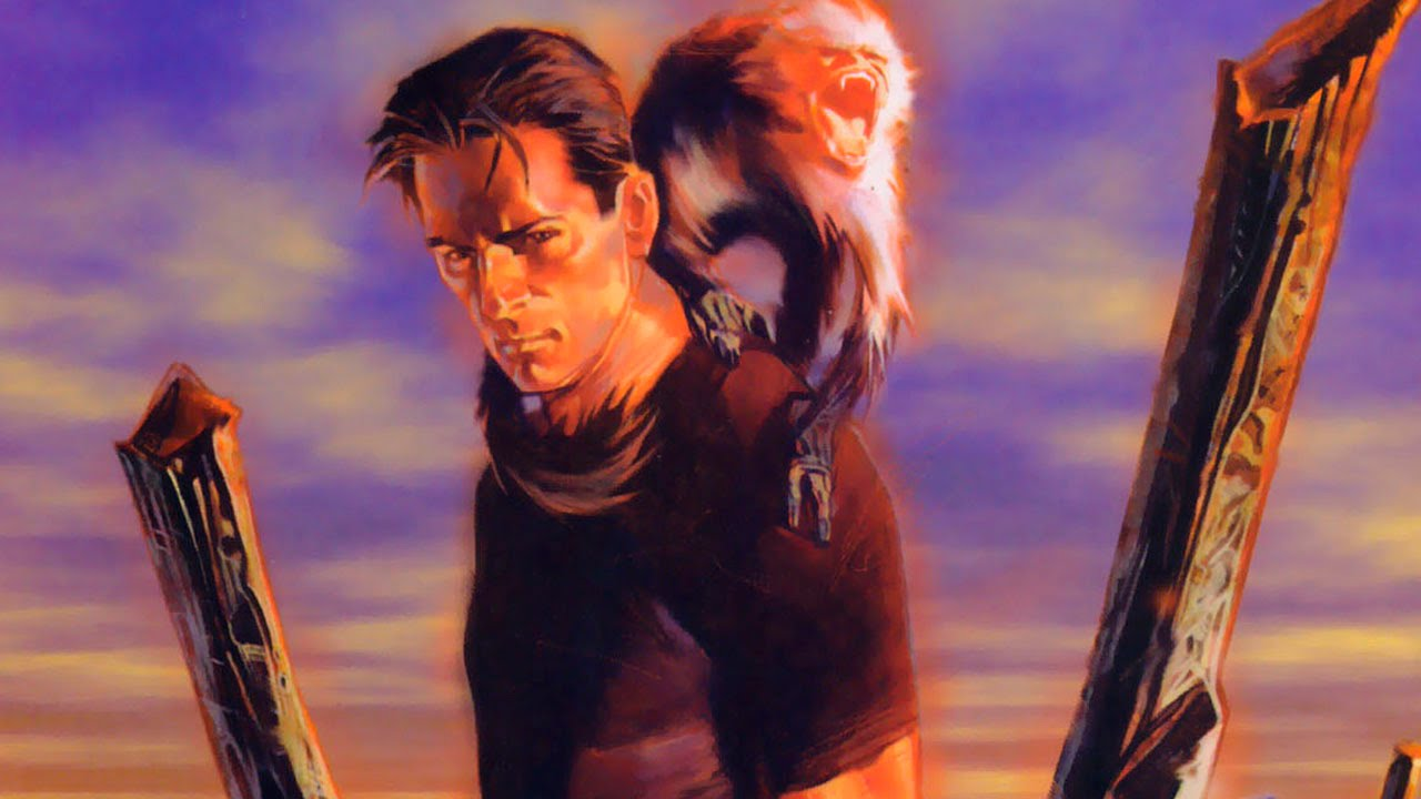 Y: The Last Man was written by Brian K. Vaughan, Pencilled by Pia Guerra, Inked by José Marzán Jr., and featured many guest pencillers and colourers. Vaughan and Guerra created Y: The Last Man.