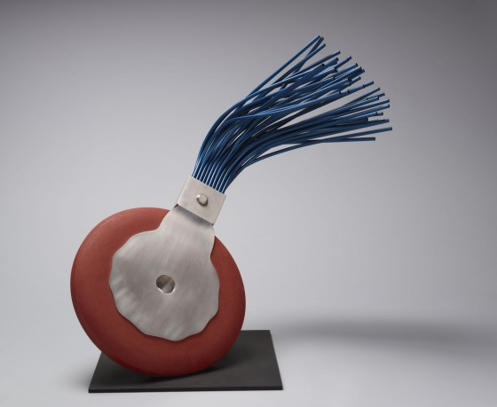 20.-Claes-Oldenburg-Typewriter-Eraser-560x459