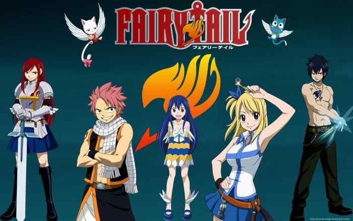 fairy_tail_wallpaper_by_mysitc_mage-d737r3q