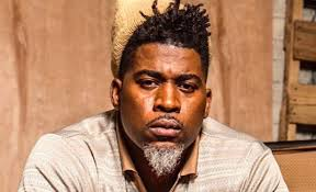 Rapper David Banner's stage name is a direct reference to TV series, 'The Incredible Hulk'