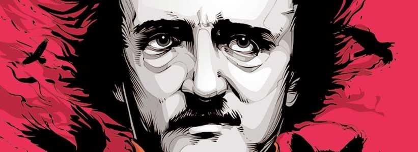 "Terror and Horror in Poe's ""The Cask of Amontillado"""