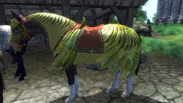 horsearmoroblivion.0.0