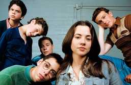 Freaks and Geeks: One Season, 17 Years of Cultural Influence