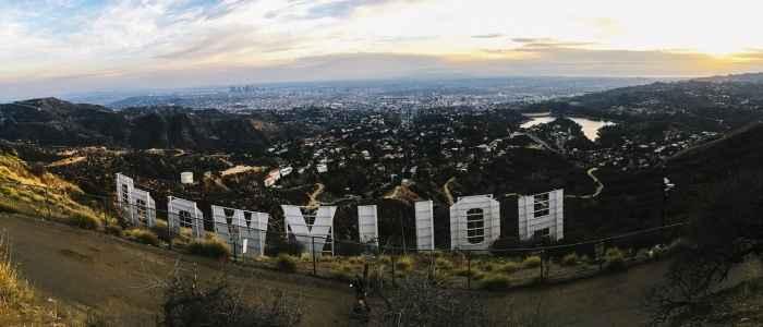 hollywood-1246529_1280