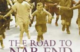 The Power of Biographies: A study of The Road To Nab End