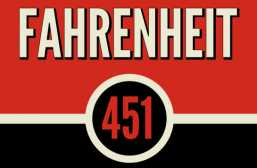 Fahrenheit 451: What's In a Tale?