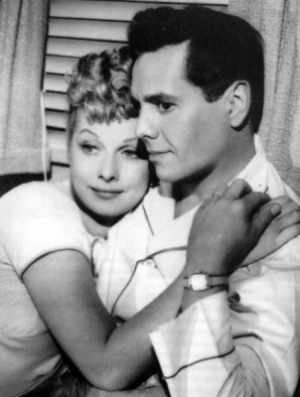 lucille-ball-and-desi-arnaz