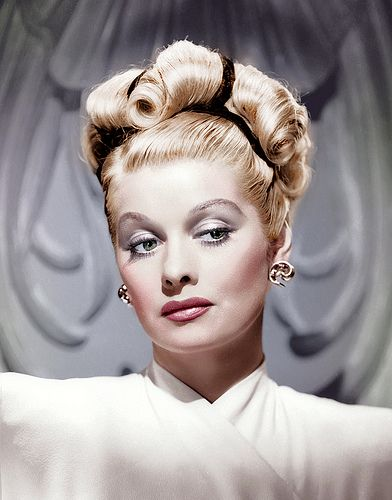essay on ball Lucille ball essay lucille ball and over other 28,000+ free term papers, essays and research papers examples are available on the website autor: people • december.