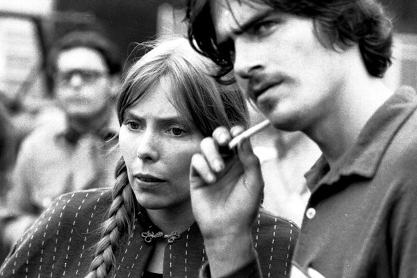 Without Dylan, the surge of singer-songwriters in the 1970s, led by James Taylor, Joni Mitchell ad their ilk, would not have existed.