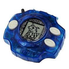 Original Digivice