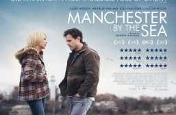 How Manchester by the Sea Turns Social Realism into Social Feelism