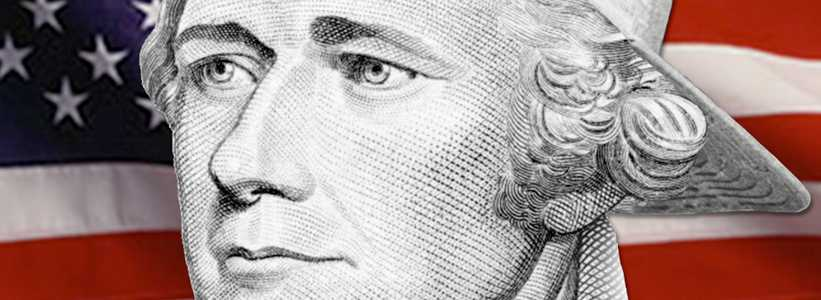 Hamilton and the Construction of Post-Obama Americanism