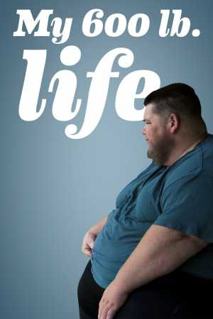 My 600 Lb Life Dead Weight Tlc Should Shed The Artifice
