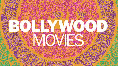 Bollywood 101 A FUN Guide To Indian Cinema