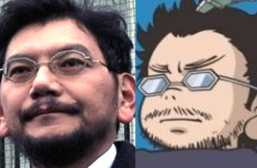 Otaku as Artist: Hideaki Anno and Neon Genesis Evangelion