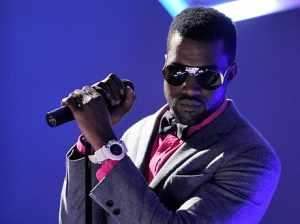 The College Era Lyrics and Ego of Kanye West | The Artifice