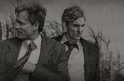 True Detective: The Road Ahead