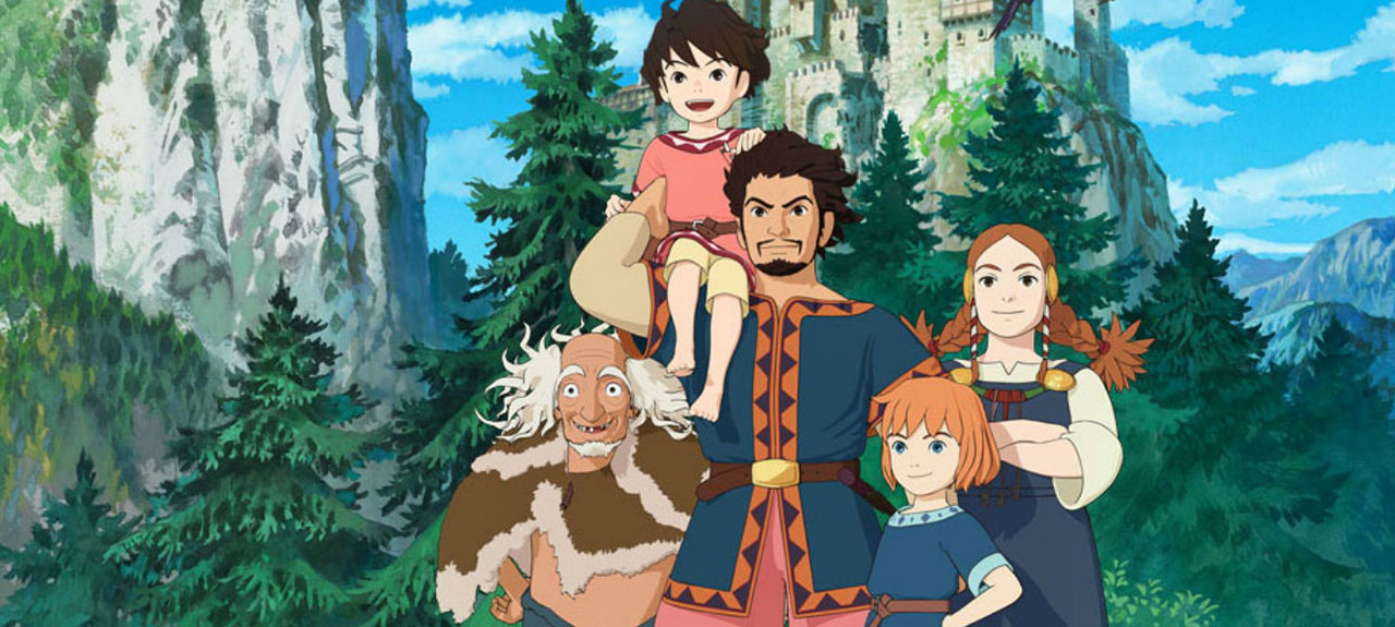 Why Western Culture is Beginning to Embrace Anime | The Artifice