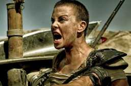 The Strong Female Lead: Modern Cinema's Take on Women's Strength