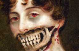 Pride and Prejudice and Zombies: Is Jane Austen Rolling in Her Grave?
