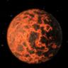 Gliese436B