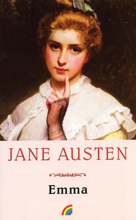 emma a novel by jane austen Read online or download for free graded reader ebook and audiobook emma by jane austen of elementary level you can download in epub jane austen novel.