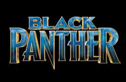 Black Panther: Not the First Black Superhero Film but the Most Impactful