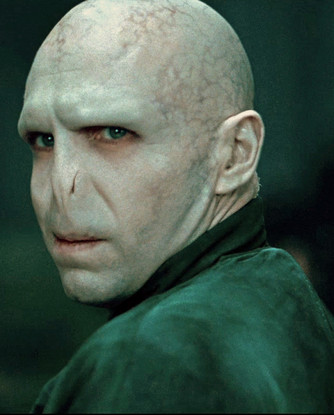 Harry Potter: The Importance of Antagonists   The Artifice