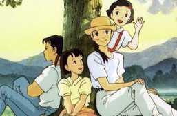 An Isao Takahata Retrospective