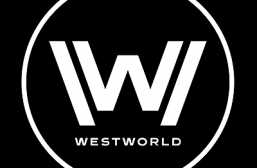 The Hosts of Westworld: Human or Synth?