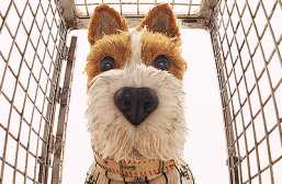 Isle of Dogs: Humanity in the Inhuman