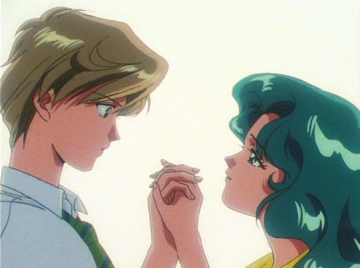 LGBTQ Trong Anime Và những điều bạn chưa biết