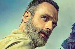 The Walking Dead: What Led To Its Jeopardy