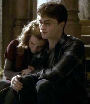 Harry Potter: Books vs  Movies | The Artifice