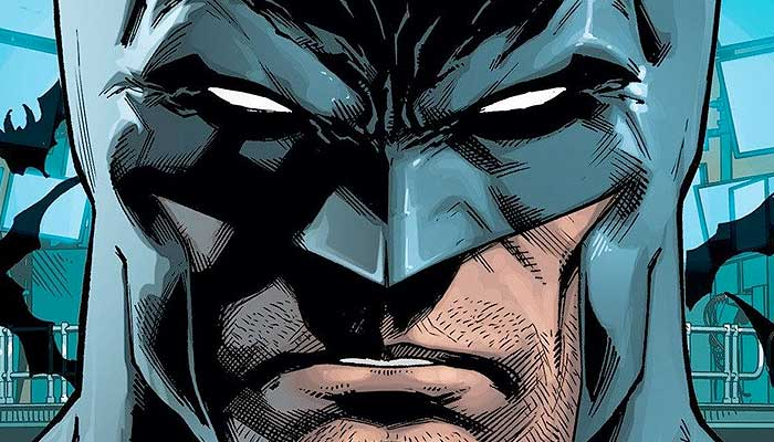 Why Has Batman's Origin Remained So Iconic?   The Artifice