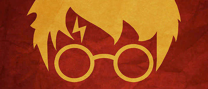 Harry Potter: Books vs  Movies | The Artifice
