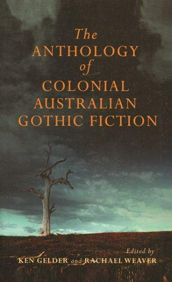 Fear and Repulsion: A Novel