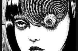 The Horrifying Appeal of Junji Ito