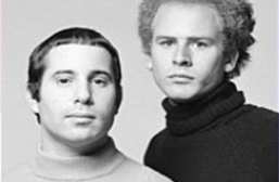 Alienation in Simon and Garfunkel's Music