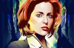 The X-Files: A Feminist's Analysis of Gender Imbalance