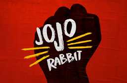 Jojo Rabbit – The Nazi Comedy That Struck A Chord by Sidestepping Modern Racism