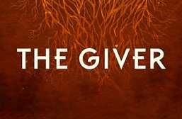 The Giver: Memory, Meaning and Belonging