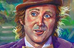 Charlie and the Chocolate Factory: A Capitalist Dystopia
